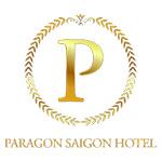 paragonsaigon-com