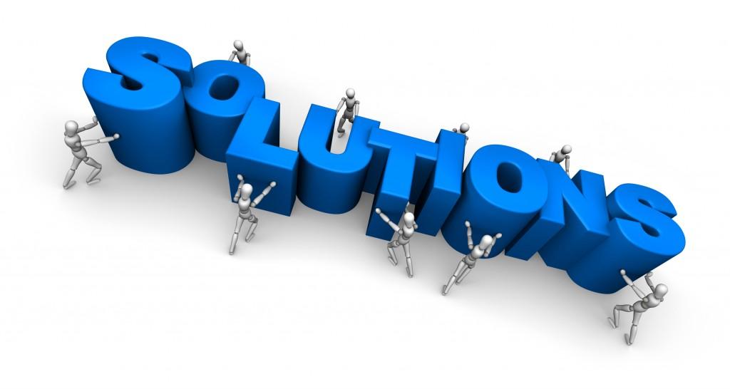 """Hội thảo """"tiết giảm"""" chi phí quản trị cho DNNVV bằng các giải pháp phần mềm quản lý doanh nghiệp trên điện toán đám mây"""