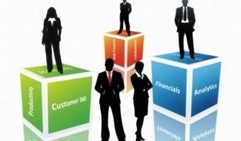5 lợi thế cạnh tranh ESC