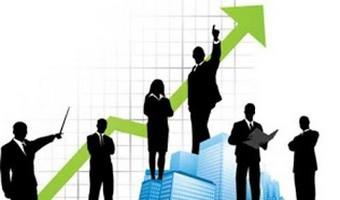 8 tính năng vượt trội cỦa eDoc® khách hàng cần biết