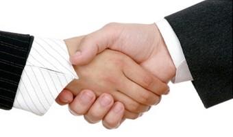 Lợi ích thiết thực eDoc® mang lại cho khách hàng